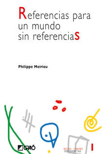 Referencias para un mundo sin referencias